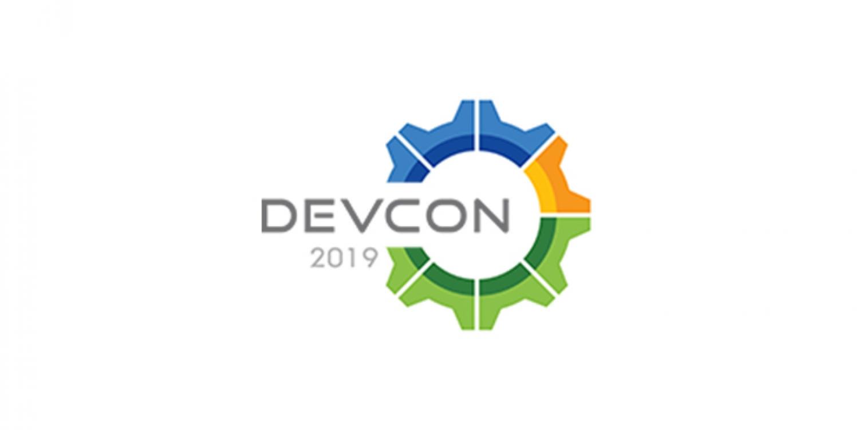 DevCon 2019 | Events | Explore Group USA