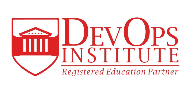 Devops Foundation Certification Events Explore Group