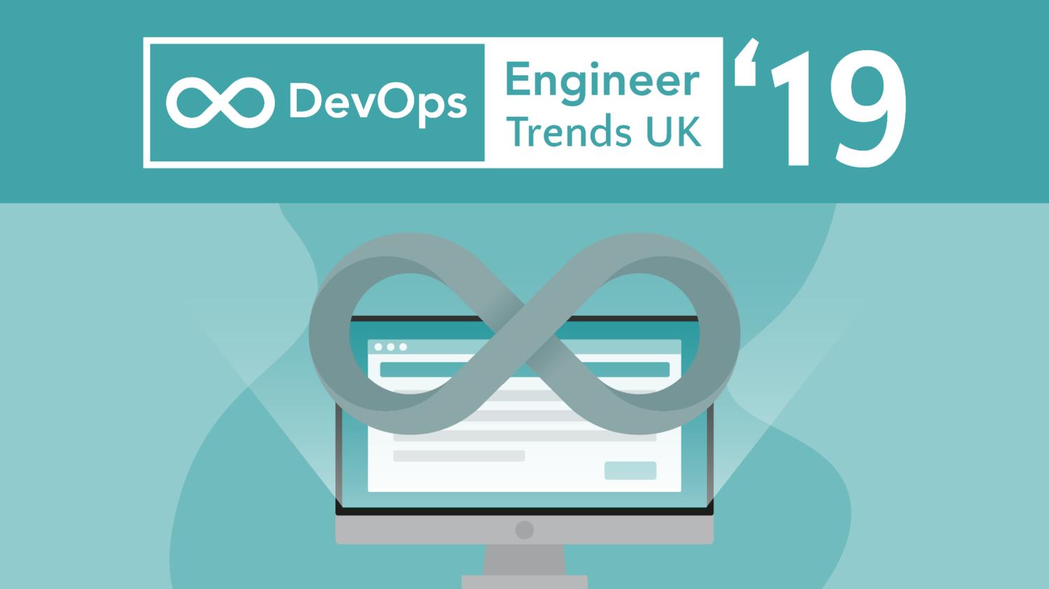 DevOps Engineer Hiring Trends 2019   Blog   Explore Group