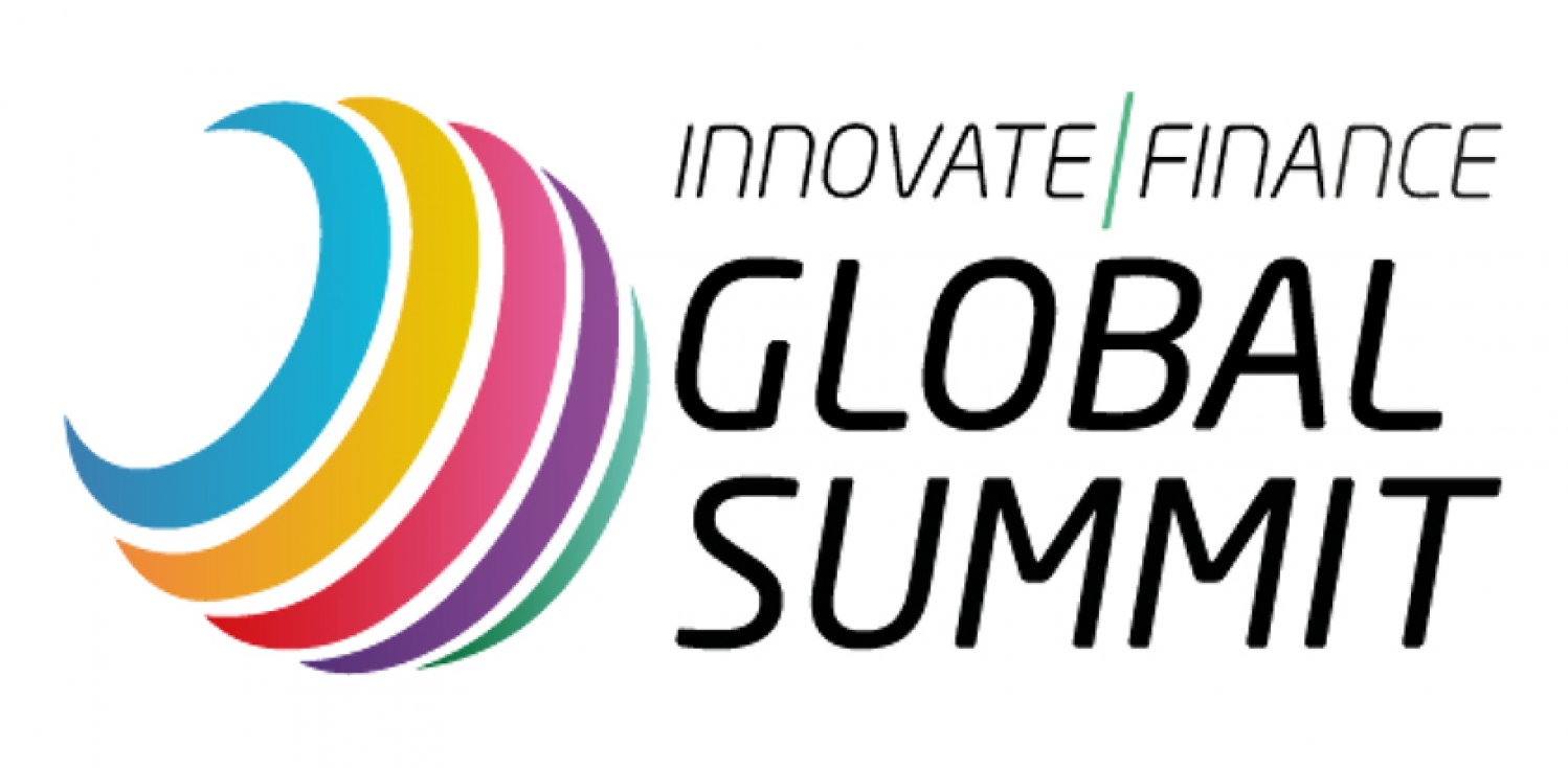 Innovate Auto Finance >> Innovate Finance Global Summit 2018 Events Explore Group