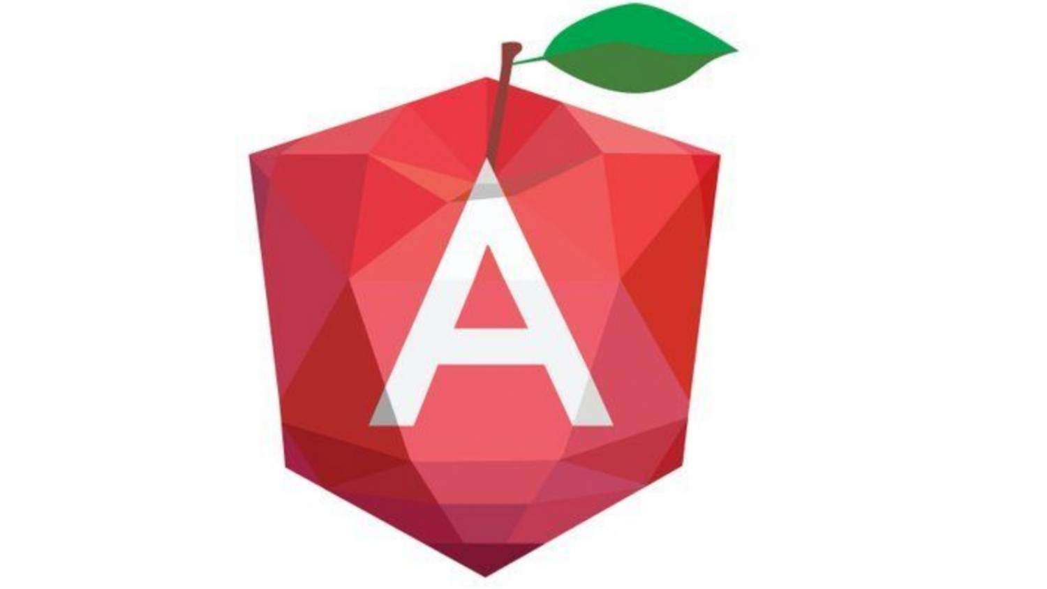 Angular August 🔥🌵 Meetup | Events | Explore Group
