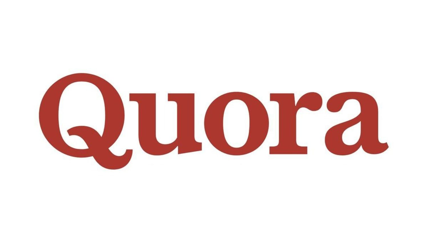 Quora insincere questions detection | Events | Explore Group