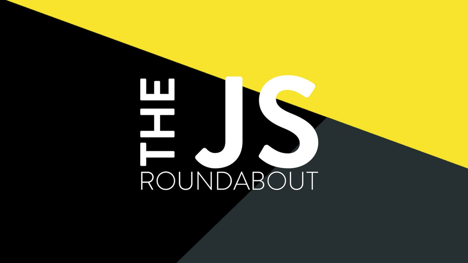 Performance - The JS Roundabout   Events   Explore Group USA