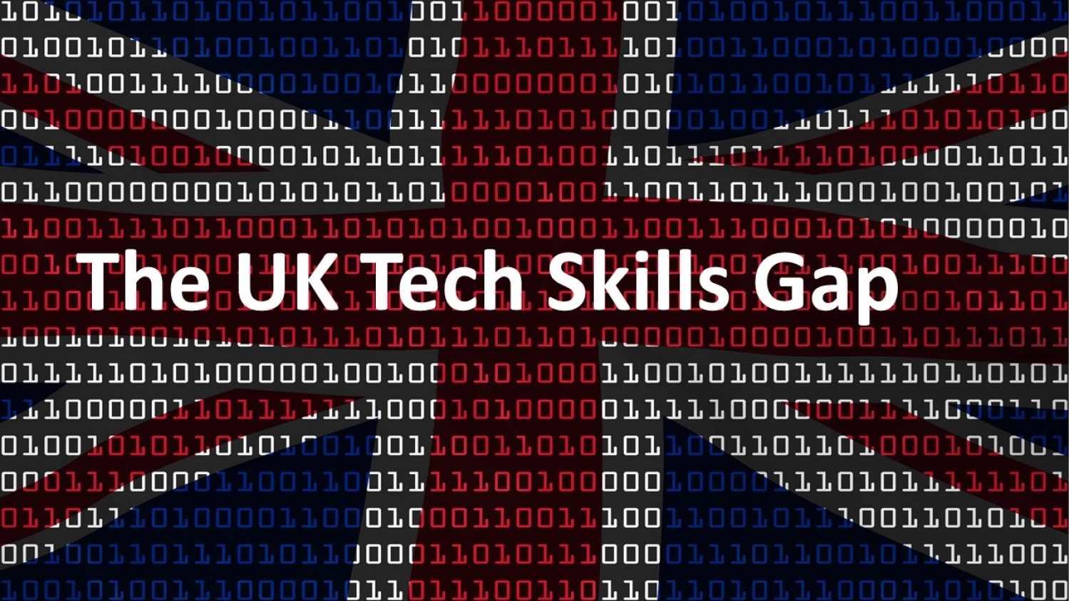 CWjobs Recently Held A Roundtable Where They Shared The Latest Key Findings  From Their 2017 UK Skills Gap Survey To A Group Of Recruitment Technology  ...